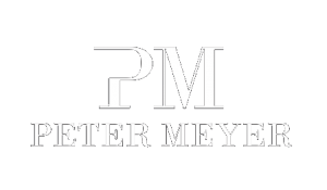 Peter Meyer